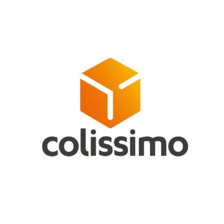 Apps-Colissimo